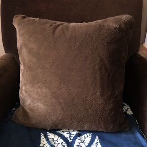 🌞Home Sweet Home-Soft Restoration Hardware Pillow